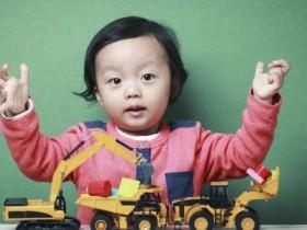 小儿疳积-小儿疳积怎么办 中医治疗小儿疳积方法介绍