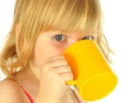 春季儿童饮食-孩子春季吃什么 春季孩子饮食介绍