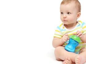 转奶粉-一岁宝宝怎么转奶粉
