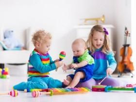三岁宝宝的营养食谱-三岁宝宝吃什么好