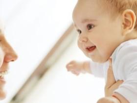 14个月宝宝发育指标