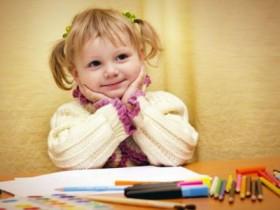 智障儿童的特殊教育