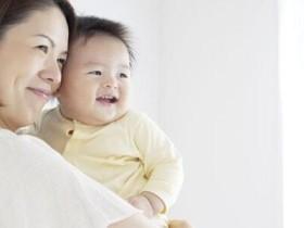 宝宝怎么增加抵抗力-宝宝免疫力低下怎么调理
