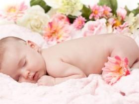 婴儿奶粉水温-冲婴儿奶粉用多少度的水好