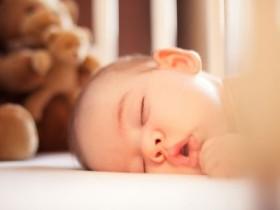 九个月宝宝食谱-九个月的宝宝辅食大全