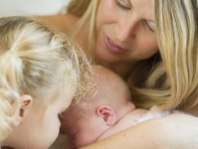 产妇的护理-产后10大护理误区