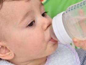 过敏性咳嗽怎么办-小儿过敏性咳嗽怎么办