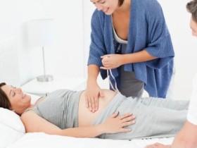 孕妇可以吃杏仁吗