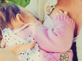 宝宝换奶粉拉肚子-宝宝奶粉换段拉肚子怎么办?