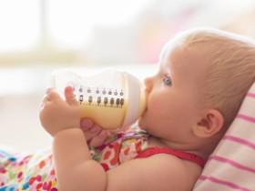 婴儿发烧如何护理-宝宝发烧的护理方法