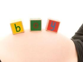 孕妇可以吃猪肝吗