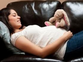 孕妇可以吃娃娃菜吗