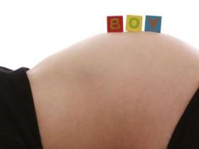 孕妇可以吃海蜇皮吗