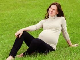 孕妇可以吃释迦吗