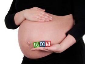 孕妇可以吃薄荷吗