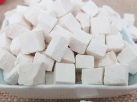 白茯苓价格-白茯苓价格多少钱一斤