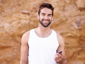男性肾亏的治疗食疗方法