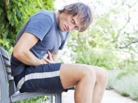 男性更年期的症状-男人更年期有哪些表现