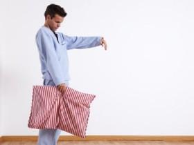 男人最常见的16种自慰方法