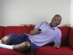 绝育手术可以恢复吗-男性结扎后能恢复吗