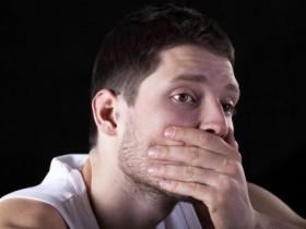 阴囊潮湿的症状-阴囊潮湿有何危害