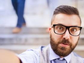 男士青春痘的治疗方法推荐5个妙招