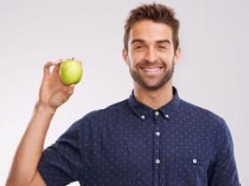 男性雄风-4种水果让男性尽显雄风