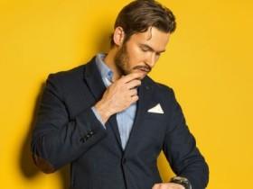 男士油性皮肤保养-男性油性皮肤的保养方法有哪些