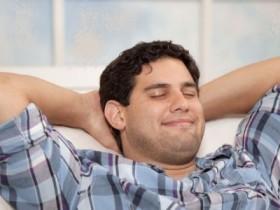 膀胱炎症状-出现这4个症状或是膀胱炎