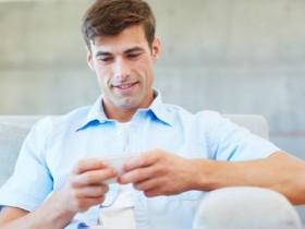 尿黄是什么原因-男人长期尿黄是什么原因
