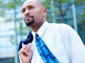 男性抗衰老-适合男性抗衰老的5种方法
